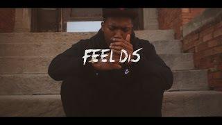IMS - Feel Dis (Official Video) SHOT BY: @SHONMAC071