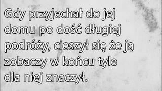 Łzy - Agnieszka Już Dawno Tutaj Nie Mieszka [+TEKST]