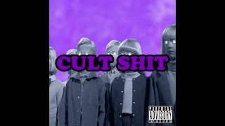 Tyler, The Creator - Cult Shit (Instrumental Remake)