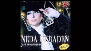 Neda Ukraden - Oko moje - (Audio 2002) HD