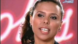 Ídolos 2010 - Audição - Juliana Suriano