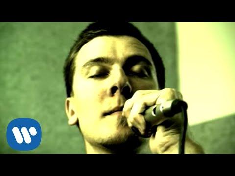 authority-zero-one-more-minute-video-radio-edit-audio-atlantic-records