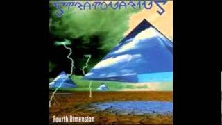 STRATOVARIUS FOURTH DIMENSION.wmv
