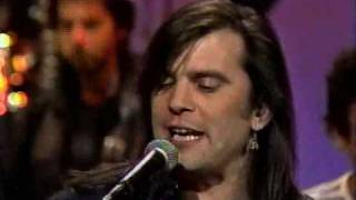 Steve Earle - Six Days on the Road (Live)