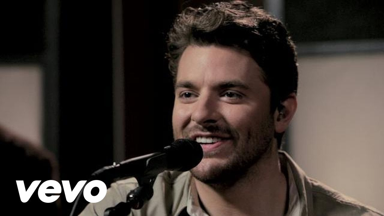 Chris Young Concert 50 Off Coast To Coast June