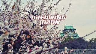 DreamingJapan: Let me study, work and live in Japan - Indiegogo