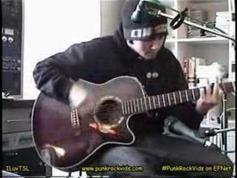 finch-letters-to-you-without-you-here-live-acoustic-dedrum