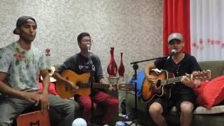 Felipe Araújo part. Henrique & Juliano - A Mala é Falsa   Cover Lucas e Bruno