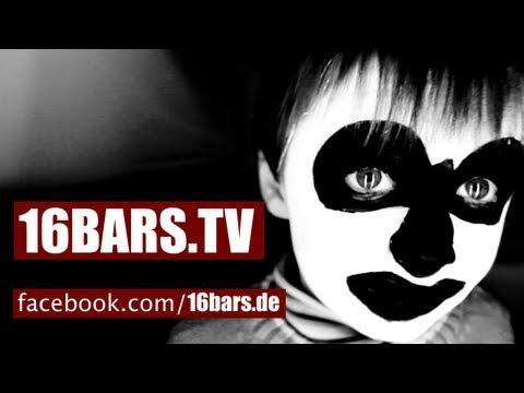 genetikk-sorry-16barstv-videopremiere-www16barsde