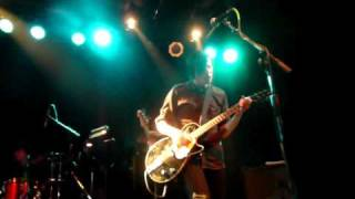 The Posies - Plastic Paperbacks (Live 4/17/2010)
