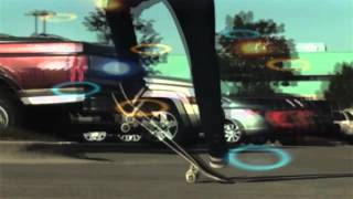 Robokids - Kids (Video Remix) | ZousD1