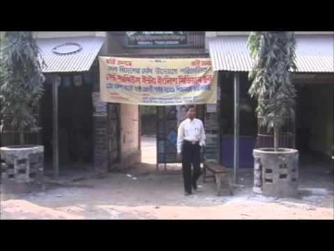 Bangaladesh.mov