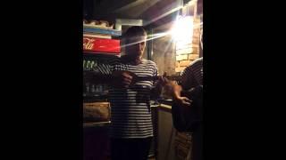 Sirena live music 2012