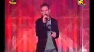 Ménito Ramos - Cupido do Amor (Música do André e da SOfia)