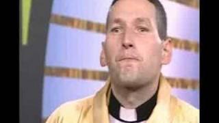 Fé - Padre Marcelo Rossi (Roberto Carlos)