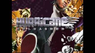 Hurricane Chris - I Want It (feat. Fiend 4 Da Money) [Unleashed]