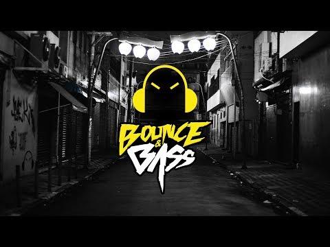 Deorro x MAKJ x Max Styler - Bring It Back (Original Mix)