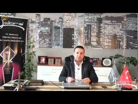 inegöl DORE mobilya   Levent Şen   inegöl modern mobilya   mobilya imalatı   inegöl mobilya