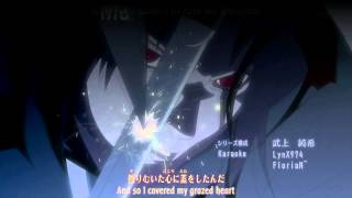Naruto Shippuden OP 6
