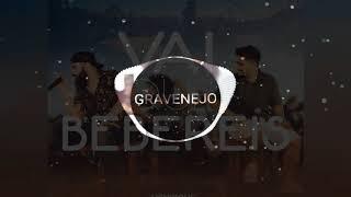 Henrique e Juliano - Vai Que Bebereis + GRAVE ( GRAVENEJO )