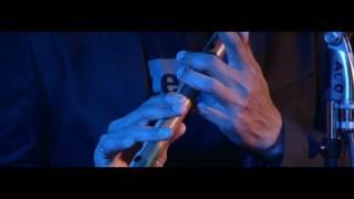 Maruvaarthai | ENPT | Flute instrumental | Flute Siva