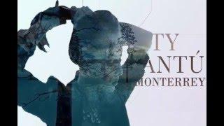 Paty Cantú - Por Besarte Versión Acústica