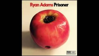 Ryan Adams - Shiver And Shake