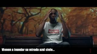 REDK- IL & Elle (subtitulado Español) rap Frances