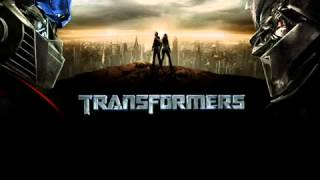 Transformers Theme Song Original.