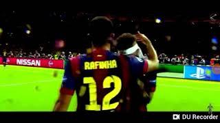 Neymar ROCKBAY