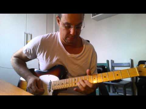 robert-cray-dont-be-afraid-of-the-dark-solo-part-by-fabian-fabianpilot