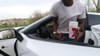 KingNatty - Pull Up (Official Music Video) Biggz & Wayne Ep