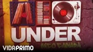 Johnny Prez - No sabe Na ft. Pedro [Official Audio]