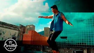 JUAN MIGUEL - AJÁ TE CREÍ  (Video Reality)