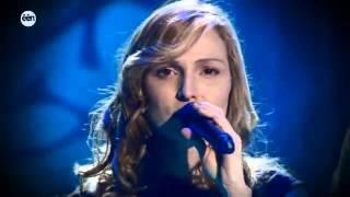 De MIA's 2013: Ozark Henry - I'm your sacrifice