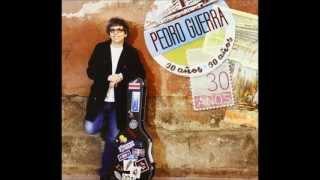 "Pedro Guerra Con Bunbury ""Caperucita Roja"""