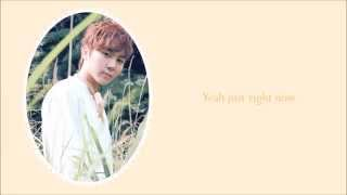 Seventeen(세븐틴) - ROCK (Color coded Han/Rom/Eng Lyrics)