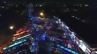 #Cinematc #Bus #BMC Cinematic Bus Video