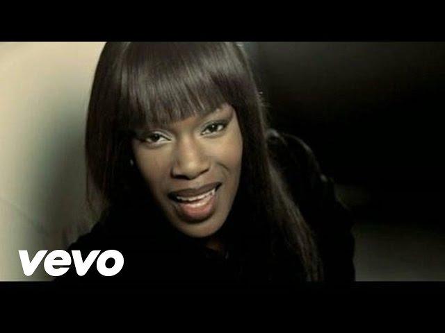 Videoclip oficial de 'Fever', de B. Traits y Elisabeth Troy.