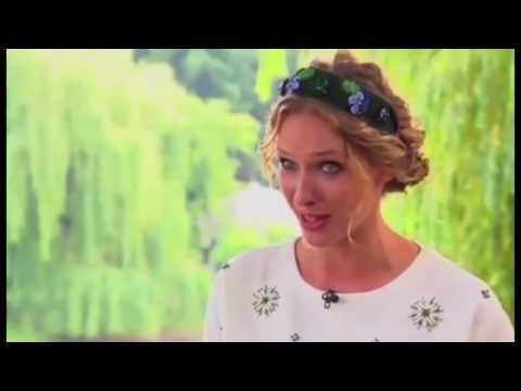 Порно портал видео онлайн красевие жопи русске девочки