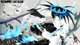 ♫Nightcore♫ Crown [NEFFEX]