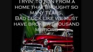 SPM Swim lyrics