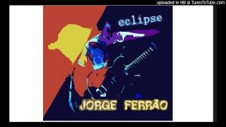 """Audio demo: Tema """"Maré"""" de Jorge Ferrão extraído do CD eclipse"""