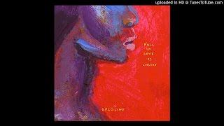 GoldLink Ft. Ciscero - Fall In Love