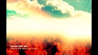 Wczoraj, dziś, jutro - Golob feat. Edy (Prod. by HHSolid) by Strefa 51 Studio