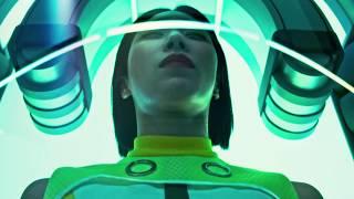 C&C2018黑松C&C年度廣告C your Best完整版# Lia Kim