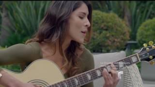 Maria León - Amor y Desamor