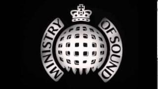 Paleface - Do You Mind (CrazyCousins Remix)