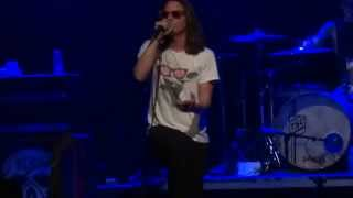 "The Red Jumpsuit Apparatus - ""Choke"" (Live in San Diego 8-17-14)"