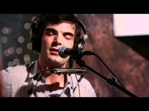 the-barr-brothers-old-mythologies-live-on-kexp-kexp-1453266111